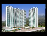 2 Bedroom Flat for sale in Mahavir Heritage, Kharghar, Navi Mumbai