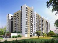 3 Bedroom Flat for rent in Salarpuria Melody, Rajarajeshwari Nagar, Bangalore