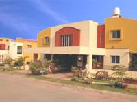 Residential Plot / Land for sale in Purple Cloud 9, NIBM, Pune