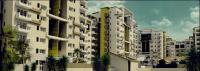 2 Bedroom Flat for sale in Divyasree Elan, Ambalipura, Bangalore