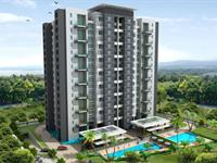 3 Bedroom Apartment / Flat for sale in Hebbal, Bangalore