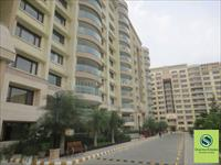 4 Bedroom Flat for rent in Ambience Island, Sector-24, Gurgaon