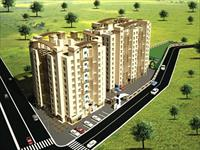 2 Bedroom Flat for sale in Shubh Richmond Pride, Electronic City, Bangalore