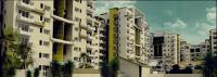 2 Bedroom Flat for sale in Divyasree Elan, Sarjapur Road area, Bangalore