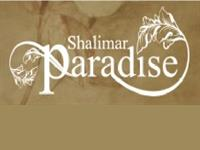 1 Bedroom House for sale in Shalimar Paradise, Faizabad Road area, Lucknow