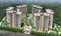 3 Bedroom Flat for rent in Unitech World Spa, Sector-30, Gurgaon