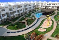 2 Bedroom Apartment / Flat for sale in Rohan Seher, Baner, Pune