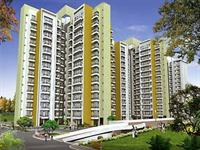2 Bedroom Flat for sale in BCC Bharat City, Bhopura, Ghaziabad