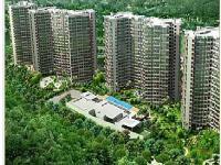 Oberoi Splendor - Andheri East, Mumbai