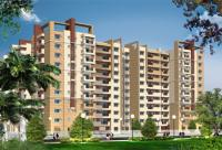 Sobha Carnation - Bellandur, Bangalore