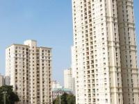 Hiranandani Estate - Hiranadani Estate, Thane