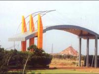 Agri Land for sale in Viraaj Felicity Meadows, Ajmer Road area, Jaipur