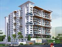 3 Bedroom Flat for sale in VGN Coasta, ECR Road area, Chennai