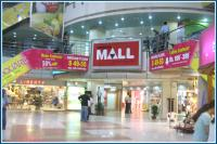 Shop for rent in Sahara Mall, M G Road area, Gurgaon