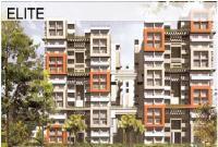 3 Bedroom Flat for rent in Mantri Elite, JP Nagar, Bangalore