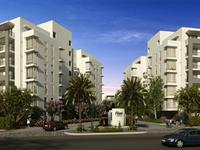 3 Bedroom Flat for sale in Ireo Rise, Sector 99, Mohali