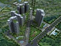 Premia Corporate City - Noida Extension, Greater Noida