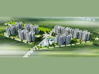 3 Bedroom Apartment / Flat for rent in Moshi, Pune