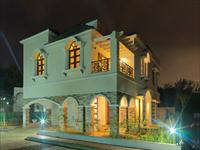 Prestige Royal Woods - Kismatpur, Hyderabad