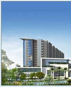 K G Signature City - Mogappair, Chennai