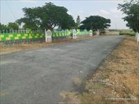 Land for sale in RK The California County, Devanahalli, Bangalore