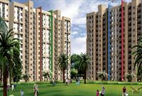 2 Bedroom Flat for sale in Unitech South Park, Sohna Road area, Gurgaon