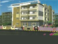 2 Bedroom Flat for sale in Genasis Meadows, HBR Layout, Bangalore