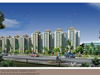 2 Bedroom Flat for sale in Yamuna Expressway, Greater Noida