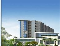 3 Bedroom Flat for sale in K G Signature City, Mogappair, Chennai