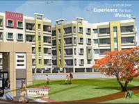 KN Ananta Villa - NH-5, Bhubaneswar