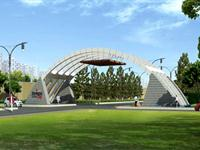 Residential Plot / Land for sale in Express City, Kundli, Sonipat