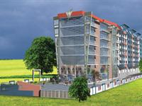 2 Bedroom Flat for sale in Mahaveer Chalet, Old Madras Road area, Bangalore