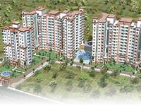 3 Bedroom Flat for sale in HM Symphony, Kasavanhalli, Bangalore