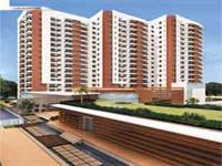 1 Bedroom Flat for rent in Prestige Bella Vista, Porur, Chennai