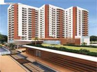 3 Bedroom Flat for rent in Prestige Bella Vista, Porur, Chennai