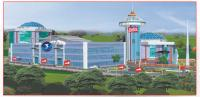 Flat for sale in Ansal Highway Plaza, Sonipat, Kundli, Sonipat