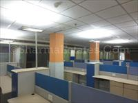 Office Space for rent in Qutub Institutional Area, New Delhi