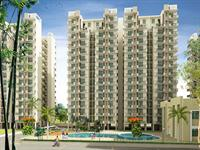 3 Bedroom Flat for sale in KW Srishti, Raj Nagar Extension, Ghaziabad
