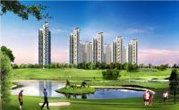3 Bedroom Flat for sale in Jaypee Greens The Orchards, Sector 131, Noida