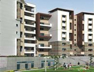 3 Bedroom Flat for sale in Sobha Carnation, NIBM, Pune