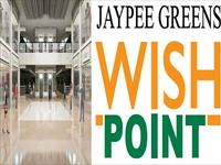 Jaypee Greens wish point - Sector 134, Noida