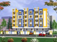 Sri Sai Brundavanam - Electronic City, Bangalore