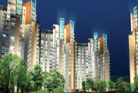 Unitech Uniworld Gardens - Sohna Road, Gurgaon