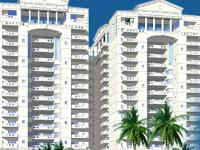 3 Bedroom Flat for sale in SPR Imperial Estate, Sector 82, Faridabad
