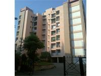 1 Bedroom Flat for sale in Ghodbunder Road area, Thane
