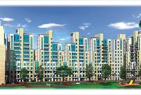 3 Bedroom Flat for sale in Karia Konark Splendour, Wadgaon Sheri, Pune