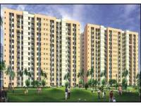 Unitech Vistas - Sector-69, Gurgaon