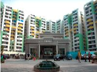 Gaur Green Avenue - Indirapuram, Ghaziabad