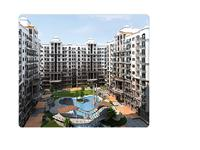 2 Bedroom Flat for sale in HM Tambourine, Kanakapura Road area, Bangalore