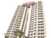3 Bedroom Flat for sale in Prateek Royal Cliff, Crossing Republik, Ghaziabad